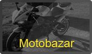 motobazar
